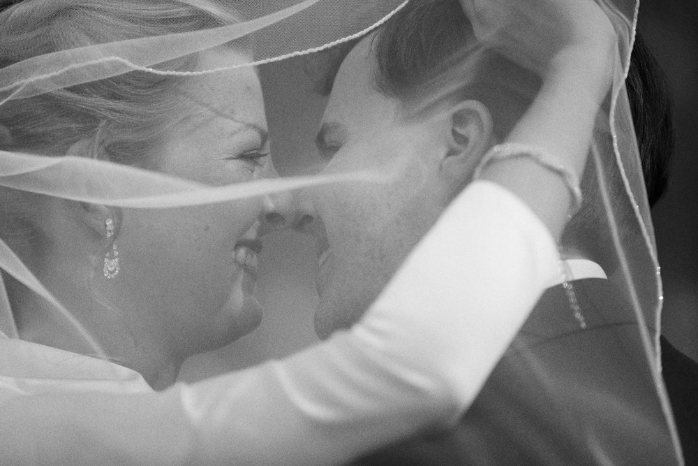 bruidsfotografie-trouwreprotage-huwelijksfotografie-bruidsfotograaf-feestfotografie-Danielle-Benjamin-09.jpg