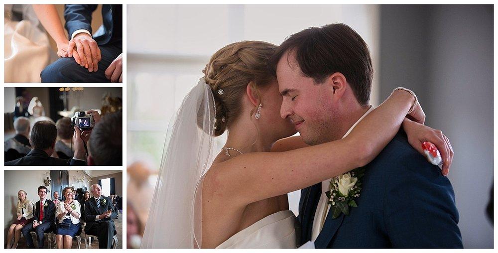 bruidsfotografie-trouwreprotage-huwelijksfotografie-bruidsfotograaf-feestfotografie-Danielle-Benjamin-13.jpg