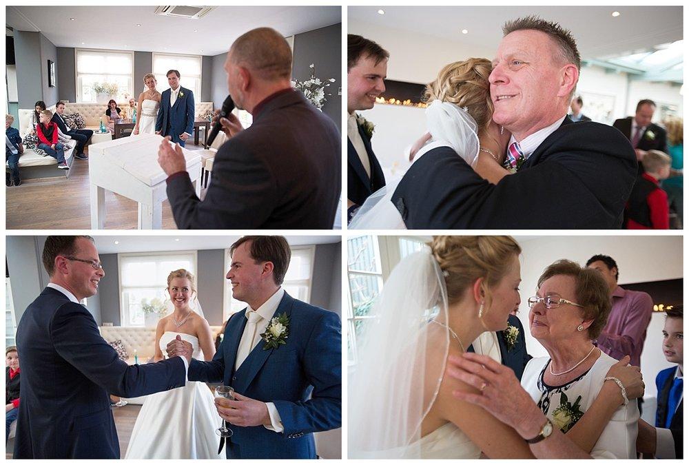 bruidsfotografie-trouwreprotage-huwelijksfotografie-bruidsfotograaf-feestfotografie-Danielle-Benjamin-14.jpg