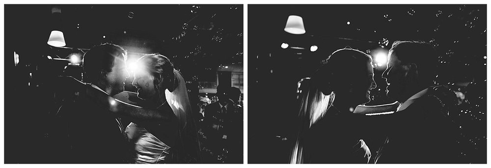 bruidsfotografie-trouwreprotage-huwelijksfotografie-bruidsfotograaf-feestfotografie-Danielle-Benjamin-15.jpg