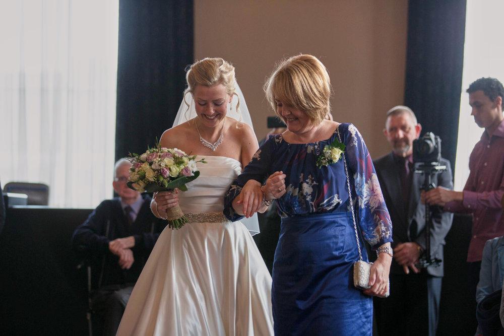 bruidsfotografie-trouwreprotage-huwelijksfotografie-bruidsfotograaf-feestfotografie-Danielle-Benjamin-12.jpg