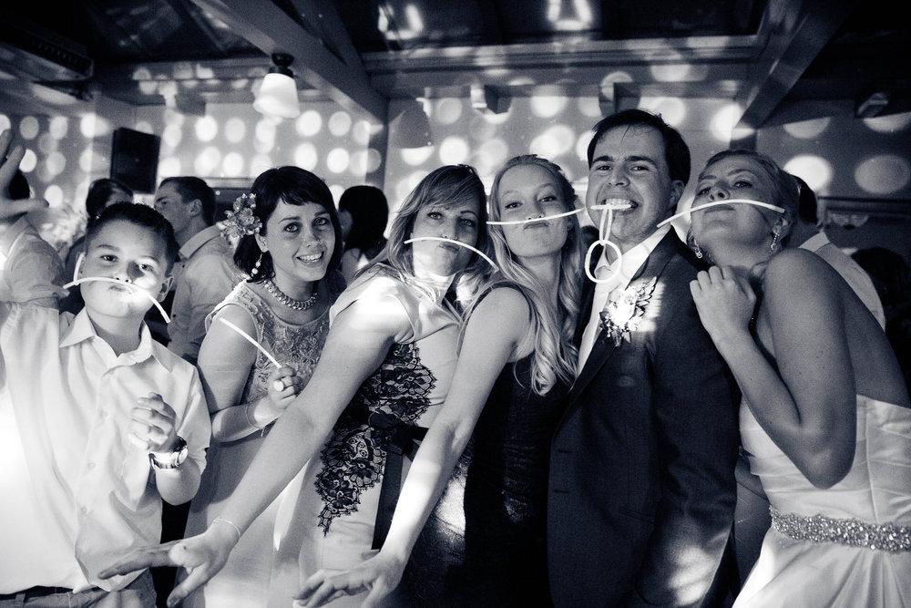 bruidsfotografie-trouwreprotage-huwelijksfotografie-bruidsfotograaf-feestfotografie-Danielle-Benjamin-19.jpg