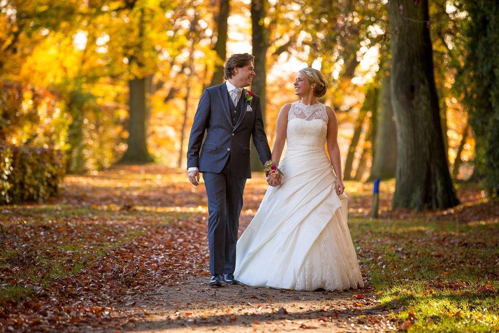 bruidsfotografie-trouwreportage-huwelijksfotografie-bruidsfotograaf-feestfotografie-Ingeborg en Martijn-28.jpg