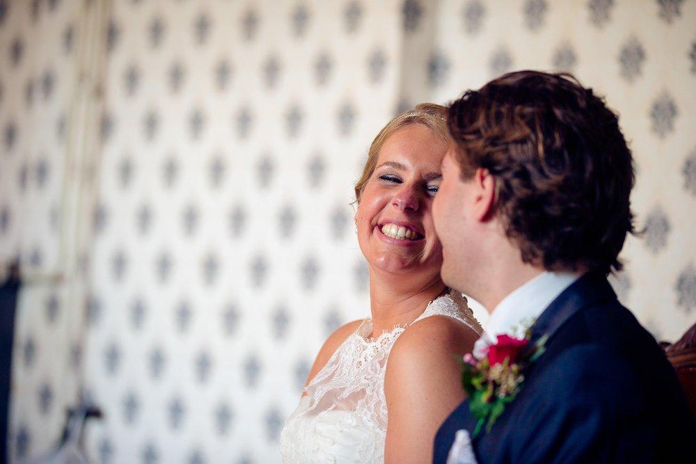 bruidsfotografie-trouwreportage-huwelijksfotografie-bruidsfotograaf-feestfotografie-Ingeborg en Martijn-34.jpg