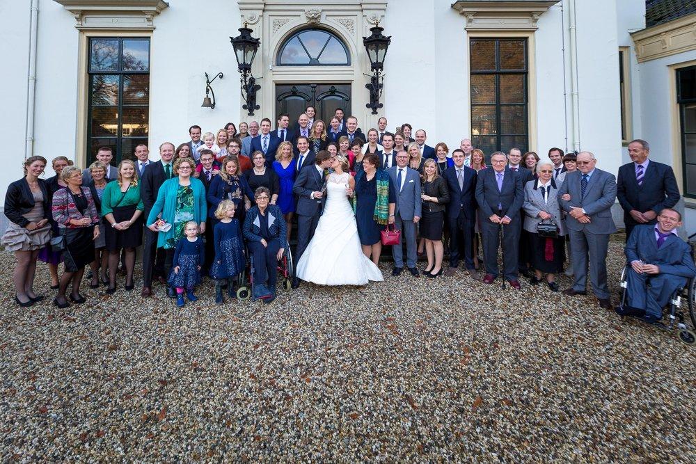bruidsfotografie-trouwreportage-huwelijksfotografie-bruidsfotograaf-feestfotografie-Ingeborg en Martijn-39.jpg