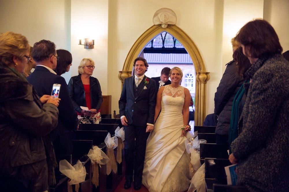 bruidsfotografie-trouwreportage-huwelijksfotografie-bruidsfotograaf-feestfotografie-Ingeborg en Martijn-40.jpg