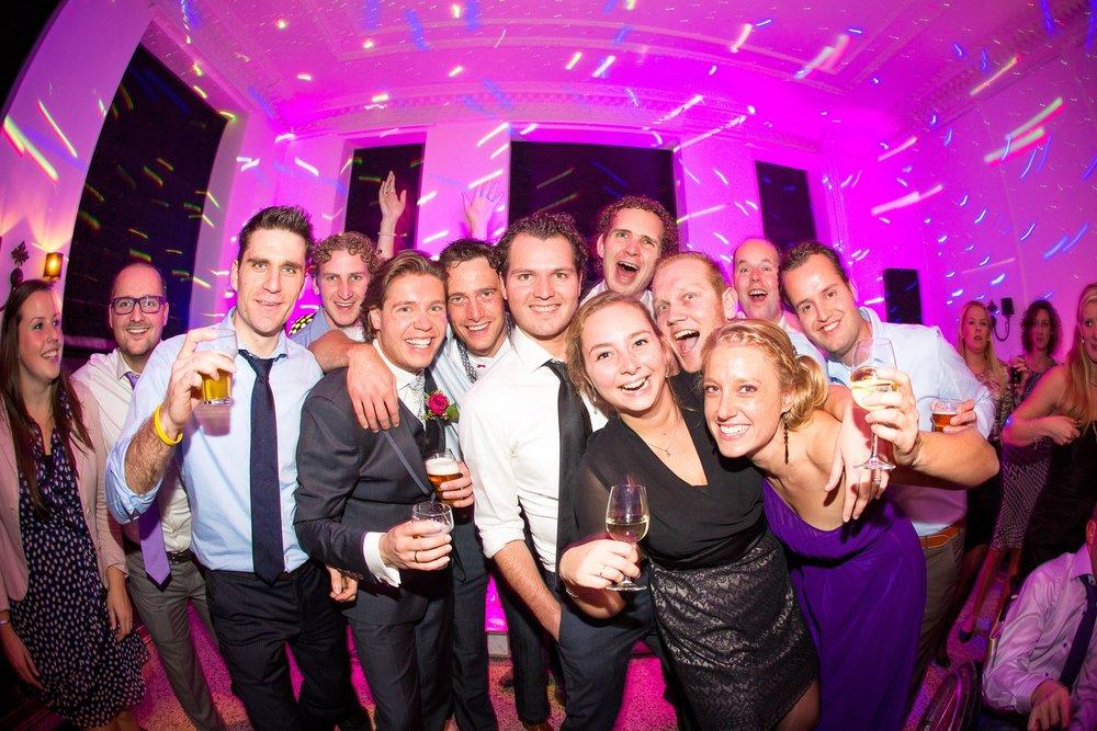 bruidsfotografie-trouwreportage-huwelijksfotografie-bruidsfotograaf-feestfotografie-Ingeborg en Martijn-46.jpg