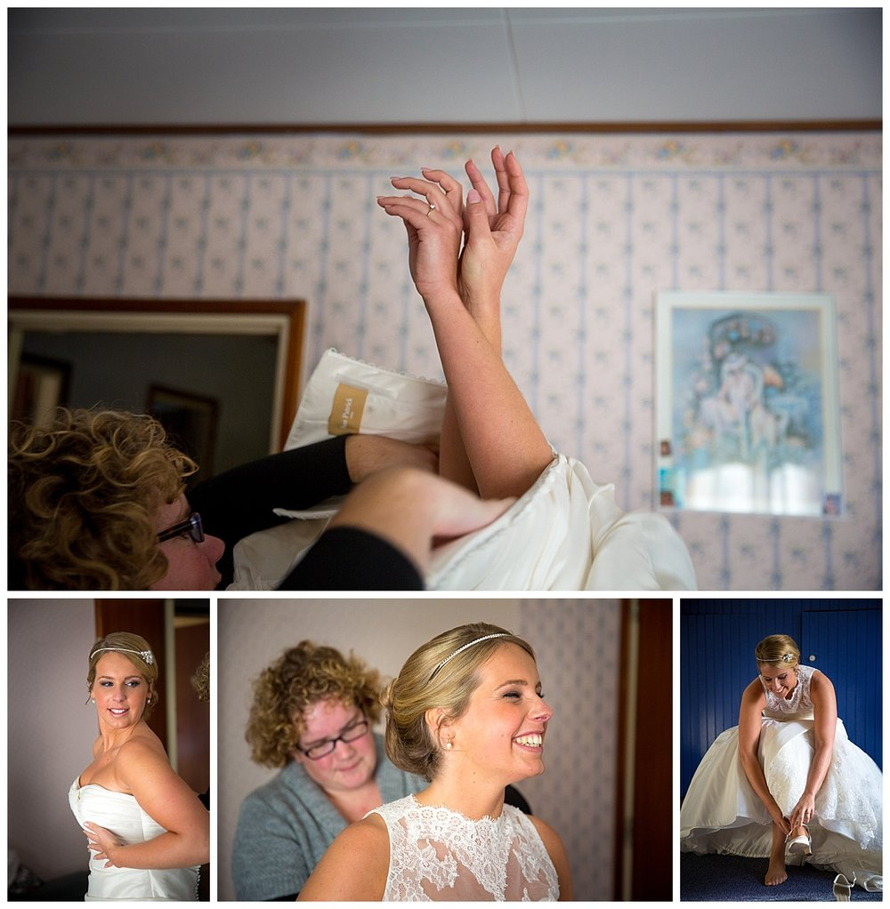 bruidsfotografie-trouwreportage-huwelijksfotografie-bruidsfotograaf-feestfotografie-Ingeborg en Martijn-21.jpg
