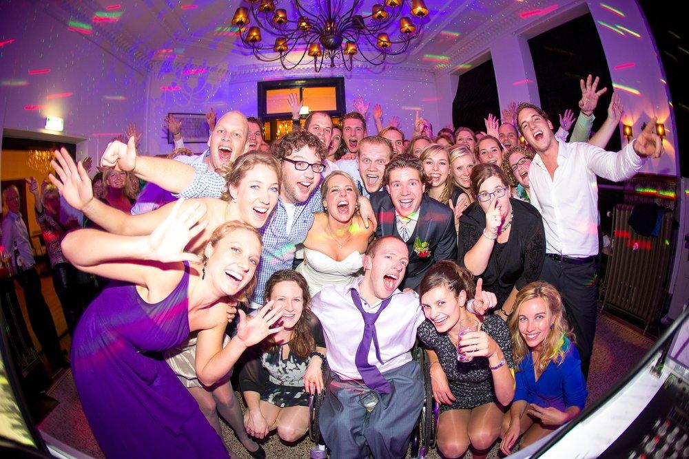 bruidsfotografie-trouwreportage-huwelijksfotografie-bruidsfotograaf-feestfotografie-Ingeborg en Martijn-51.jpg