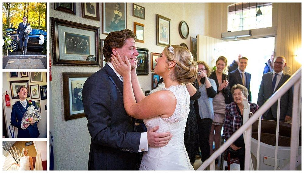 bruidsfotografie-trouwreportage-huwelijksfotografie-bruidsfotograaf-feestfotografie-Ingeborg en Martijn-22.jpg