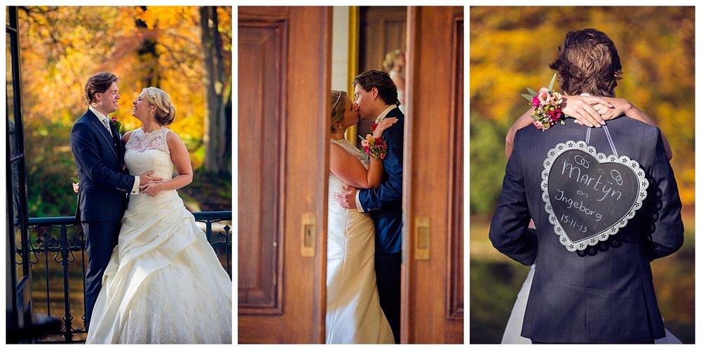 bruidsfotografie-trouwreportage-huwelijksfotografie-bruidsfotograaf-feestfotografie-Ingeborg en Martijn-26.jpg