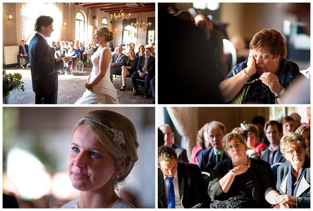 bruidsfotografie-trouwreportage-huwelijksfotografie-bruidsfotograaf-feestfotografie-Ingeborg en Martijn-36.jpg