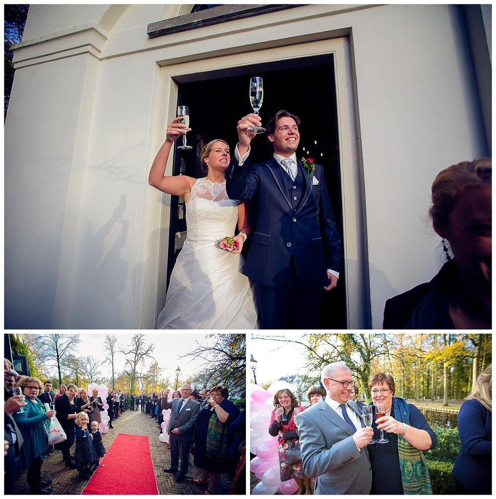 bruidsfotografie-trouwreportage-huwelijksfotografie-bruidsfotograaf-feestfotografie-Ingeborg en Martijn-38.jpg