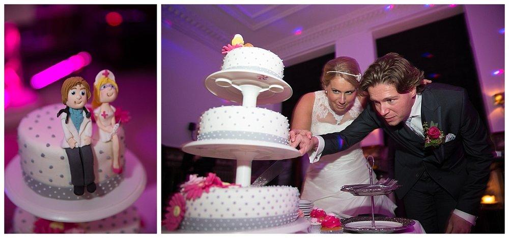 bruidsfotografie-trouwreportage-huwelijksfotografie-bruidsfotograaf-feestfotografie-Ingeborg en Martijn-42.jpg