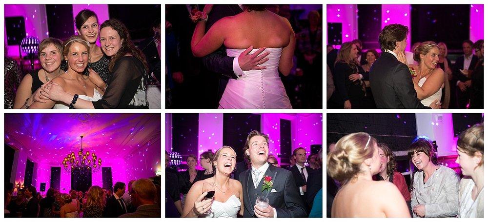 bruidsfotografie-trouwreportage-huwelijksfotografie-bruidsfotograaf-feestfotografie-Ingeborg en Martijn-43.jpg