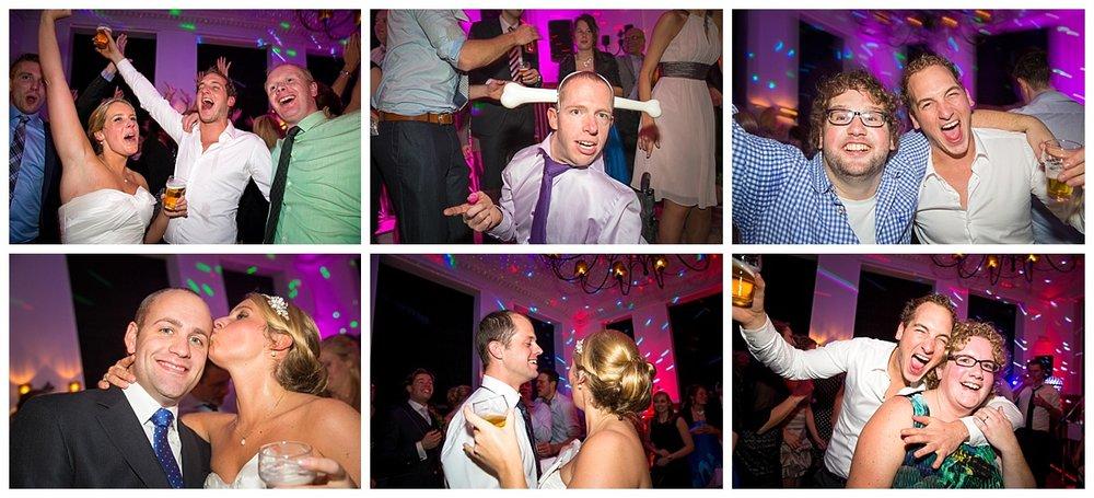 bruidsfotografie-trouwreportage-huwelijksfotografie-bruidsfotograaf-feestfotografie-Ingeborg en Martijn-45.jpg