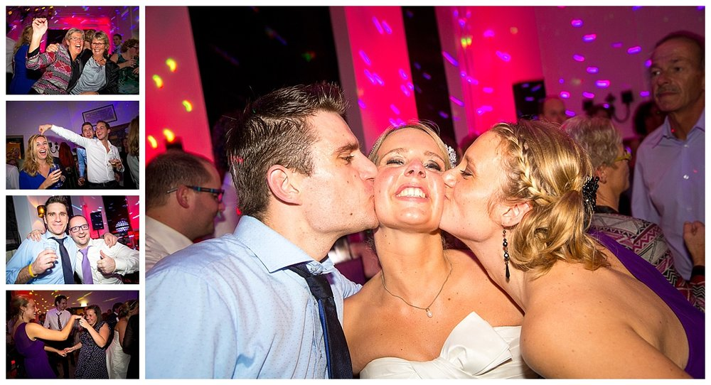 bruidsfotografie-trouwreportage-huwelijksfotografie-bruidsfotograaf-feestfotografie-Ingeborg en Martijn-47.jpg