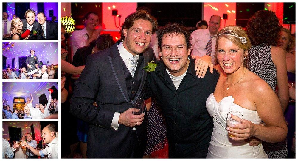 bruidsfotografie-trouwreportage-huwelijksfotografie-bruidsfotograaf-feestfotografie-Ingeborg en Martijn-50.jpg
