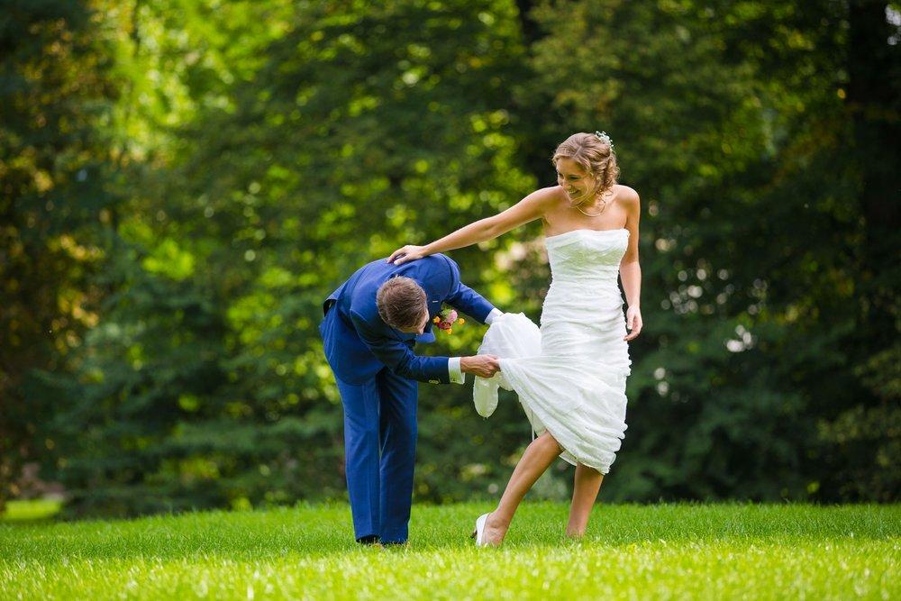 trouwshoot-bruidsfotografie-trouwfoto-feestfotografie-wannes en karin-202.jpg