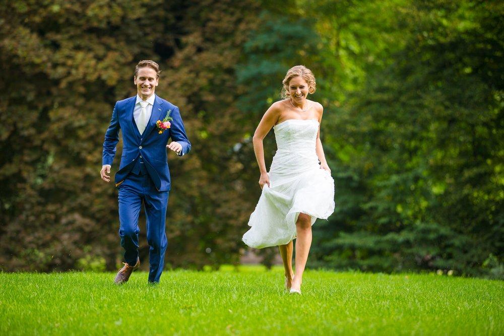 trouwshoot-bruidsfotografie-trouwfoto-feestfotografie-wannes en karin-203.jpg