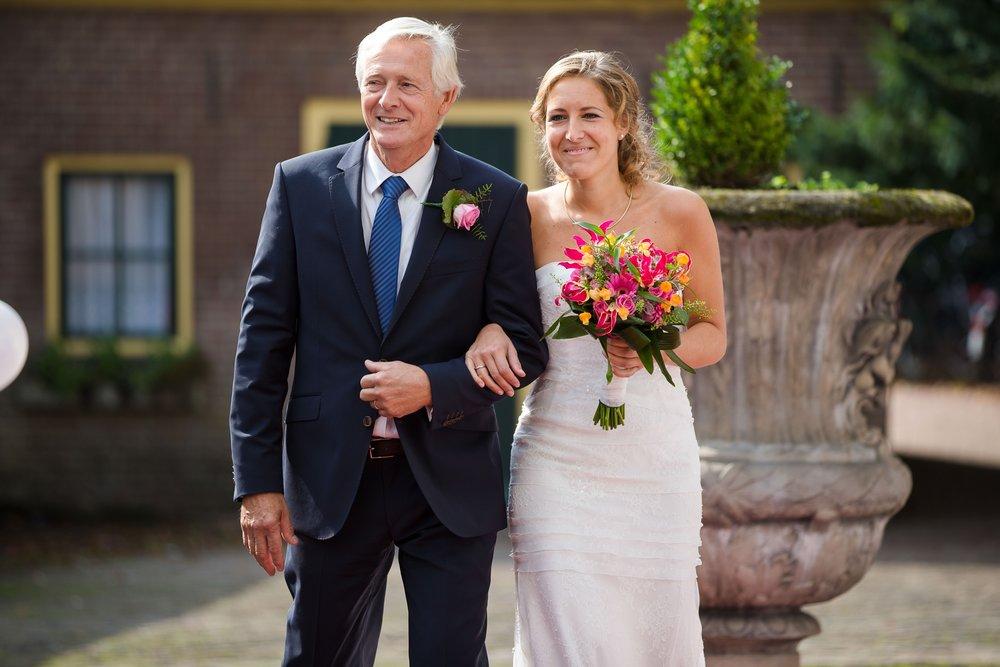 trouwshoot-bruidsfotografie-trouwfoto-feestfotografie-wannes en karin-205.jpg