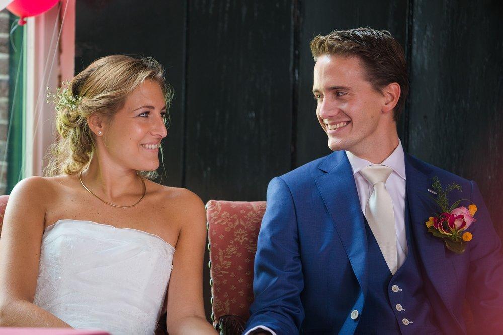 trouwshoot-bruidsfotografie-trouwfoto-feestfotografie-wannes en karin-208.jpg