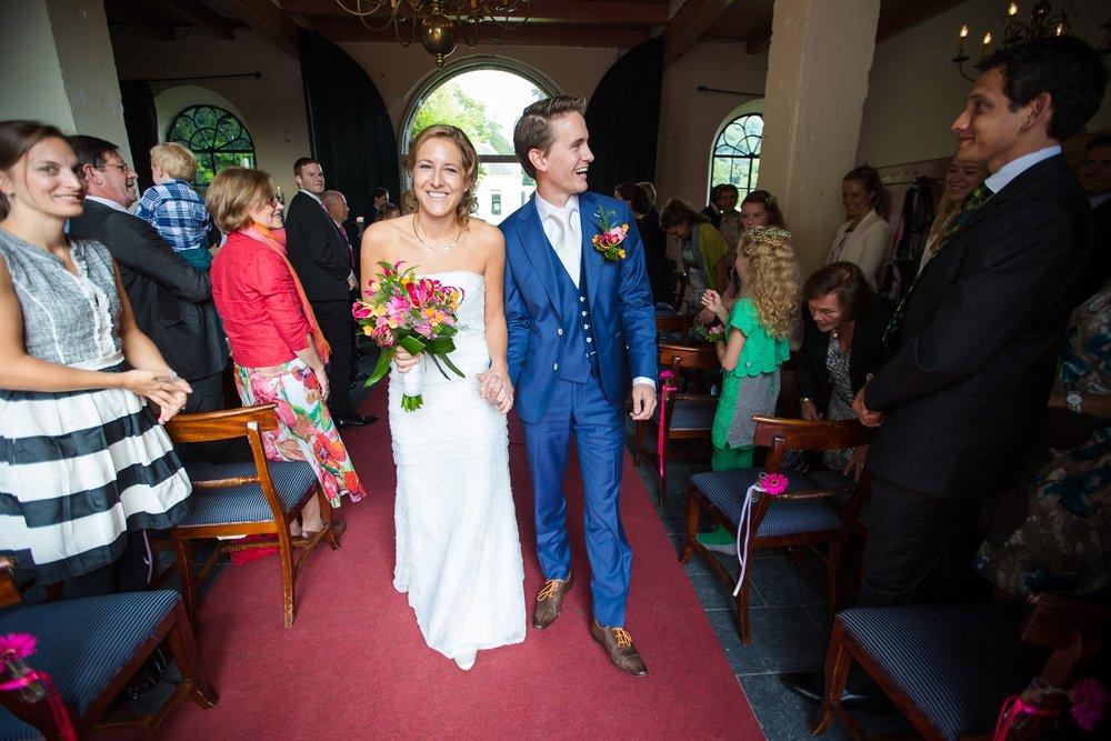 trouwshoot-bruidsfotografie-trouwfoto-feestfotografie-wannes en karin-209.jpg