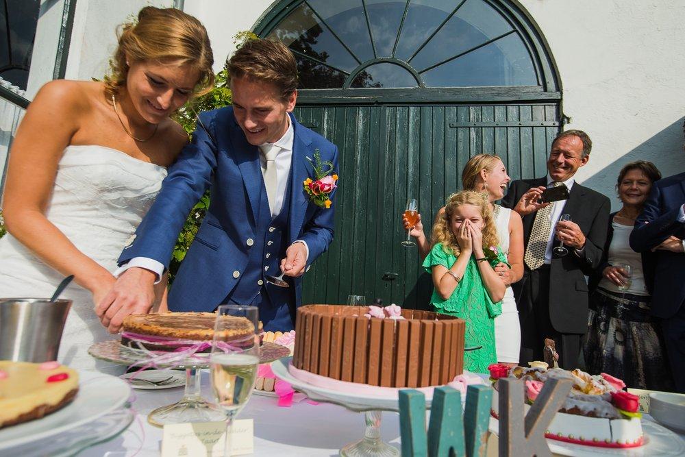 trouwshoot-bruidsfotografie-trouwfoto-feestfotografie-wannes en karin-210.jpg