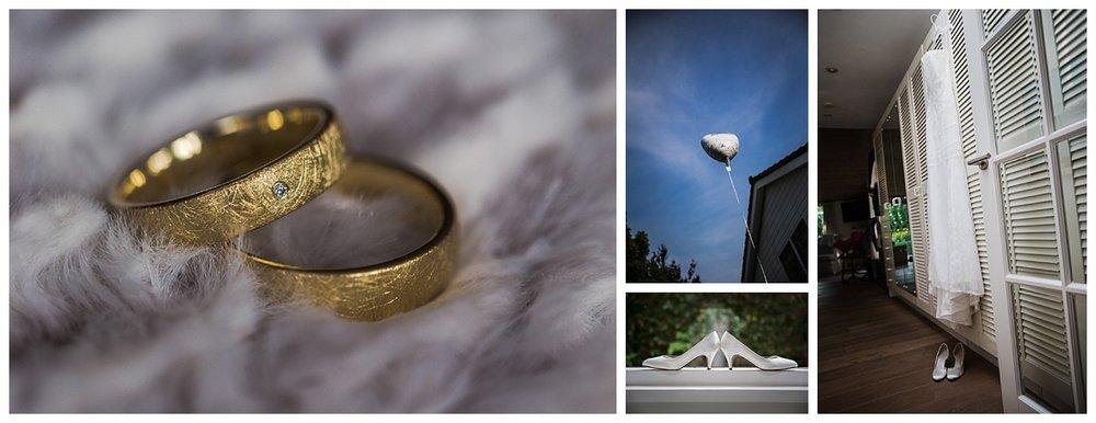 trouwshoot-bruidsfotografie-trouwfoto-feestfotografie-wannes en karin-212.jpg