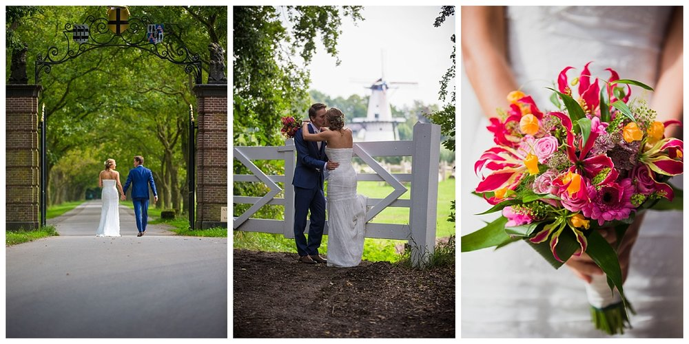 trouwshoot-bruidsfotografie-trouwfoto-feestfotografie-wannes en karin-213.jpg