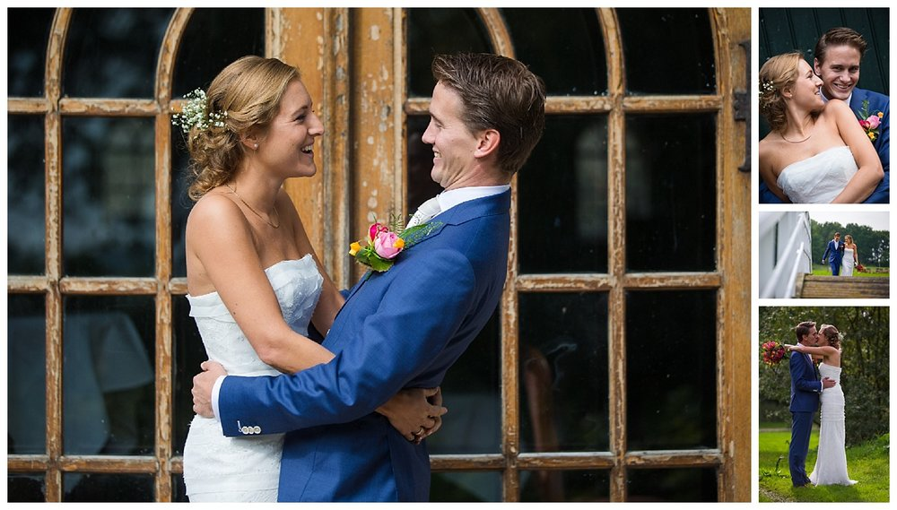 trouwshoot-bruidsfotografie-trouwfoto-feestfotografie-wannes en karin-214.jpg