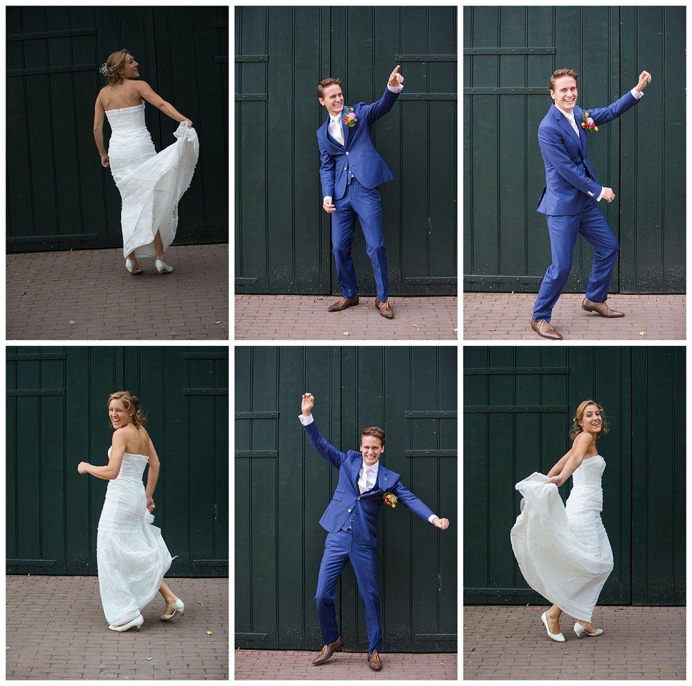 trouwshoot-bruidsfotografie-trouwfoto-feestfotografie-wannes en karin-215.jpg