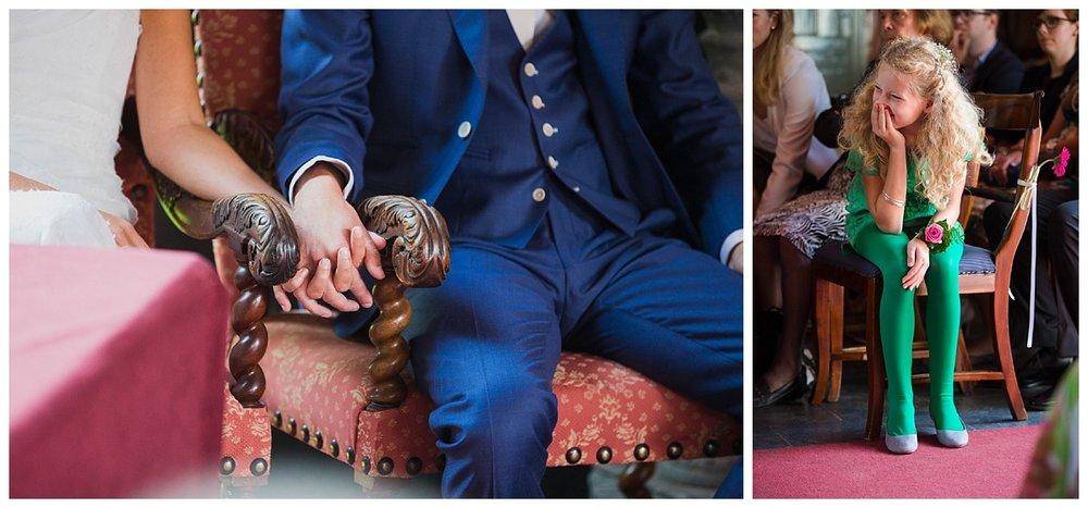 trouwshoot-bruidsfotografie-trouwfoto-feestfotografie-wannes en karin-216.jpg