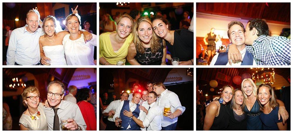 trouwshoot-bruidsfotografie-trouwfoto-feestfotografie-wannes en karin-1193.jpg