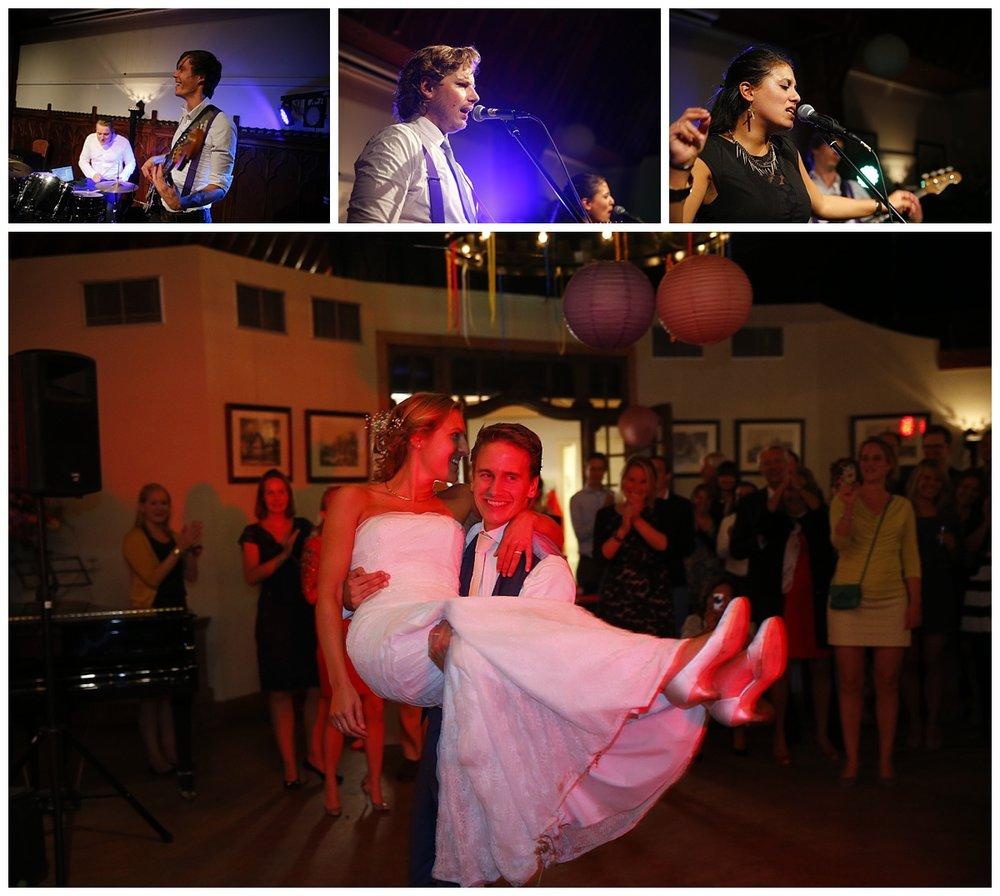 trouwshoot-bruidsfotografie-trouwfoto-feestfotografie-wannes en karin-1192.jpg