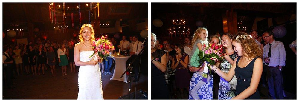 trouwshoot-bruidsfotografie-trouwfoto-feestfotografie-wannes en karin-1195.jpg