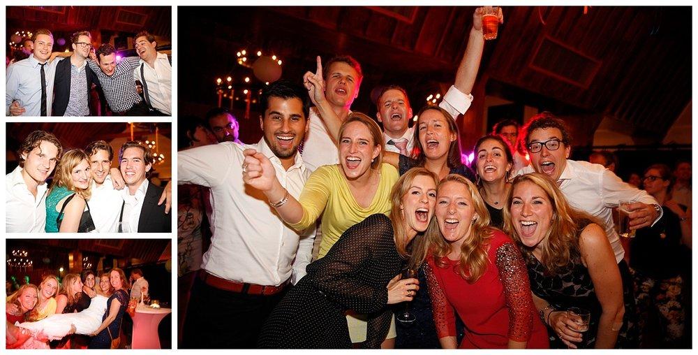 trouwshoot-bruidsfotografie-trouwfoto-feestfotografie-wannes en karin-1197.jpg