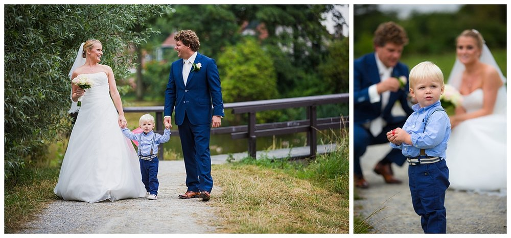 trouwshoot-bruidsfotografie-trouwfoto-feestfotografie-liselotte en matthijs-224.jpg