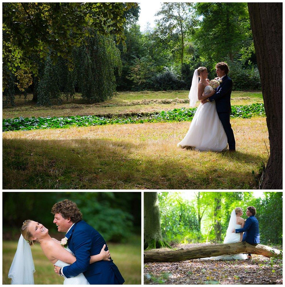 trouwshoot-bruidsfotografie-trouwfoto-feestfotografie-liselotte en matthijs-228.jpg