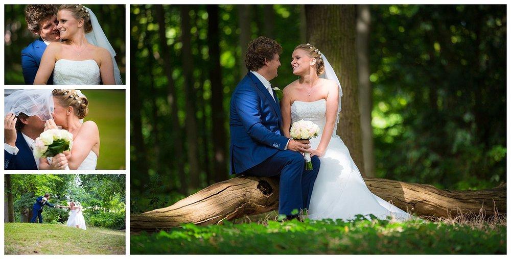 trouwshoot-bruidsfotografie-trouwfoto-feestfotografie-liselotte en matthijs-229.jpg