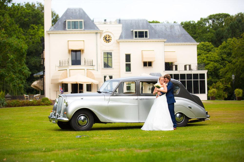 trouwshoot-bruidsfotografie-trouwfoto-feestfotografie-liselotte en matthijs-227.jpg