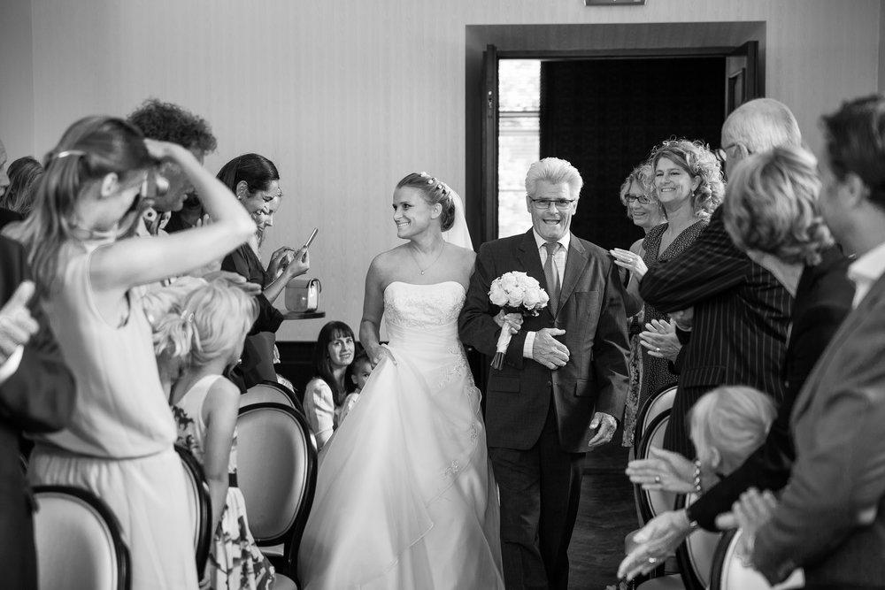 trouwshoot-bruidsfotografie-trouwfoto-feestfotografie-liselotte en matthijs-232.jpg