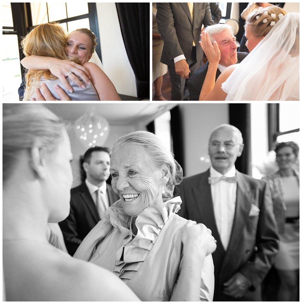 trouwshoot-bruidsfotografie-trouwfoto-feestfotografie-liselotte en matthijs-238.jpg