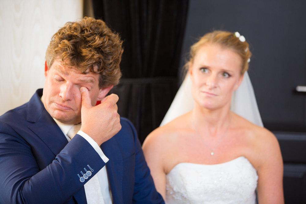 trouwshoot-bruidsfotografie-trouwfoto-feestfotografie-liselotte en matthijs-237.jpg