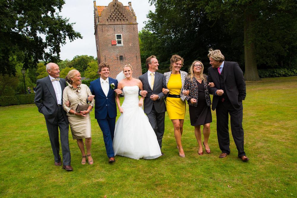 trouwshoot-bruidsfotografie-trouwfoto-feestfotografie-liselotte en matthijs-242.jpg