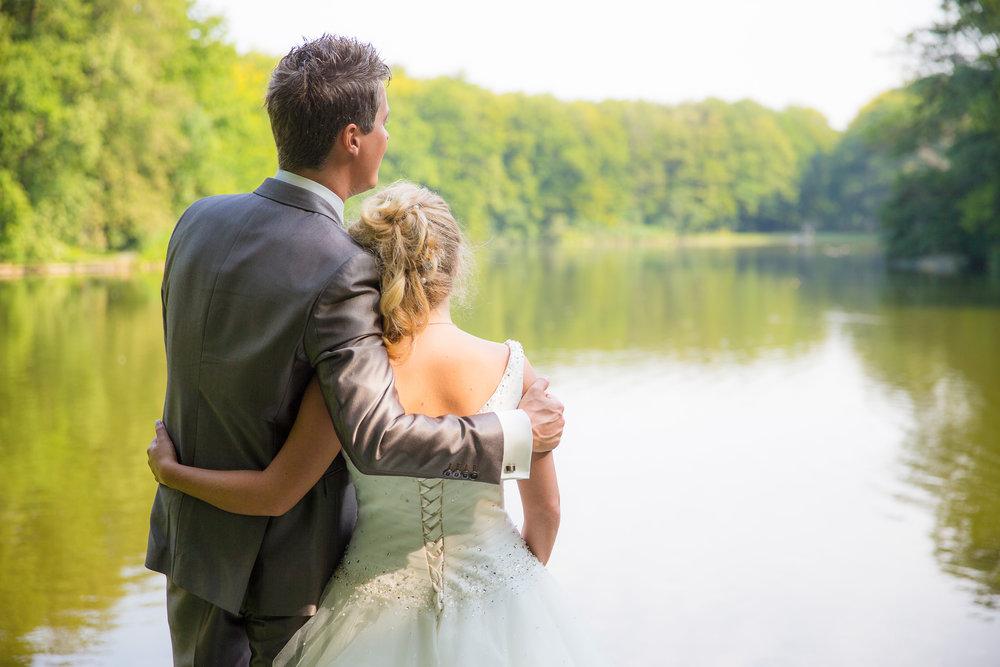trouwshoot-bruidsfotografie-trouwfoto-feestfotografie-linda en alex-174.jpg