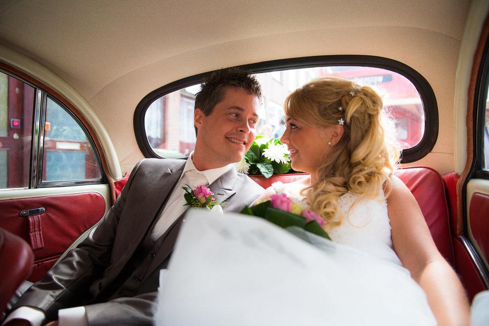 trouwshoot-bruidsfotografie-trouwfoto-feestfotografie-linda en alex-176.jpg
