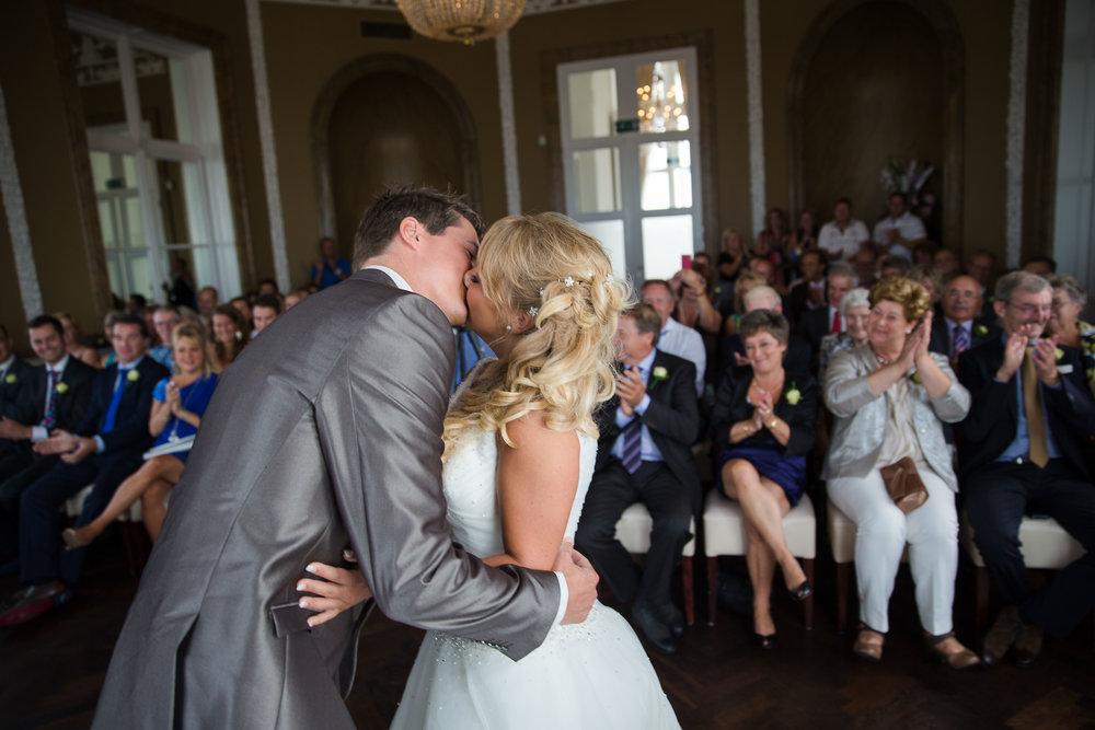 trouwshoot-bruidsfotografie-trouwfoto-feestfotografie-linda en alex-183.jpg
