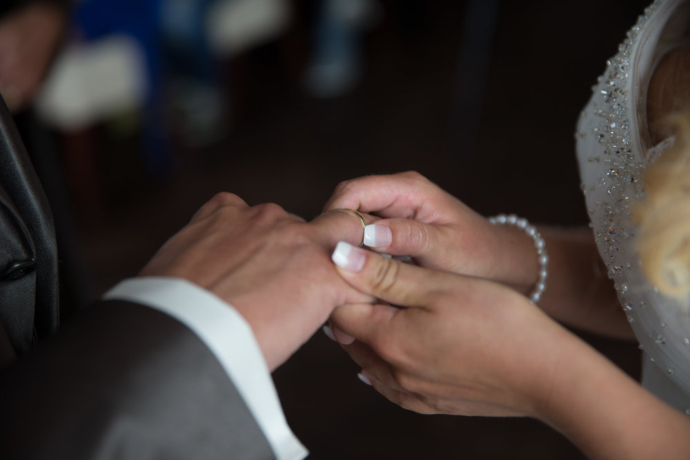 trouwshoot-bruidsfotografie-trouwfoto-feestfotografie-linda en alex-184.jpg