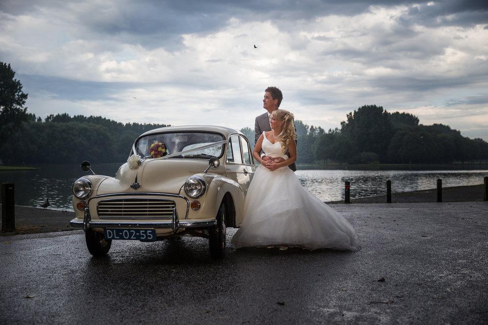 trouwshoot-bruidsfotografie-trouwfoto-feestfotografie-linda en alex-189.jpg